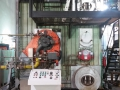 Generatore a Tubi d'Acqua