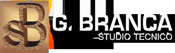 Studio Tecnico Prof. P.I. Giovanni Branca a Roma – Patenti per la conduzione di Generatori di Vapore, Patentino Frigorista, Patentino conduzione Impianti Termici, Caldaie, Condizionatori, Pompe di calore